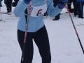 лыж (2)